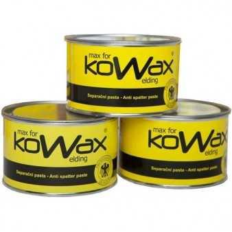 Speciální svařovací separační pasta Kowax
