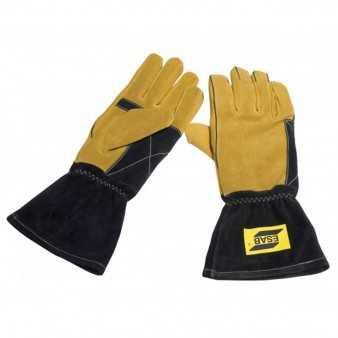 ESAB rukavice svářečské ergonomické MIG XL