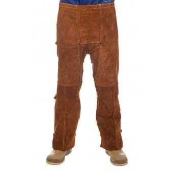 Kalhoty svářečské