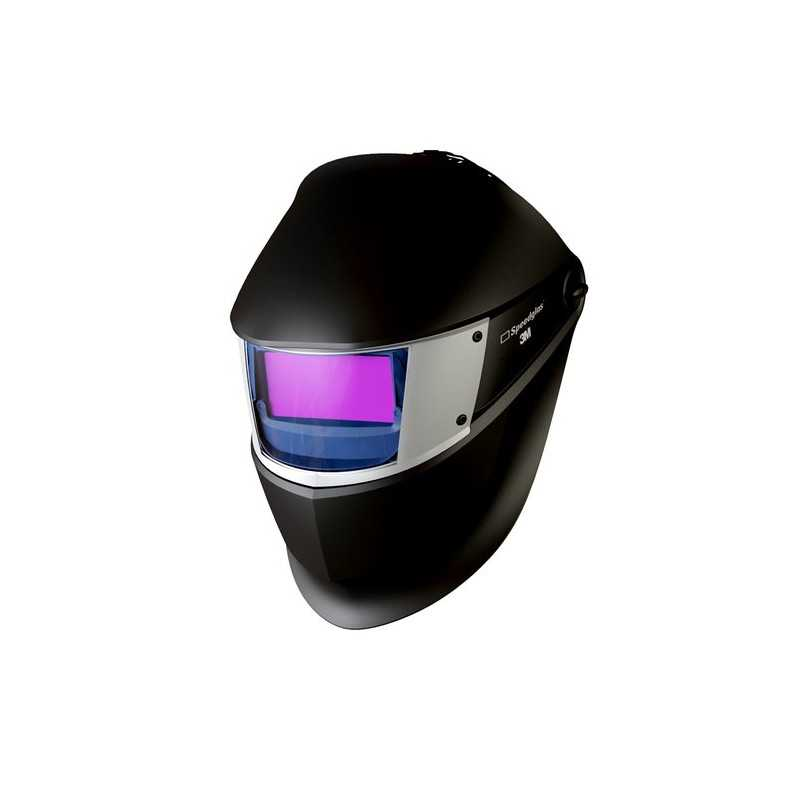 Speedglas svařovací kukla SL 8-12