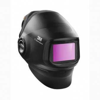 Kukla Speedglas svářečská G5-01 s kazetou G5-01TW