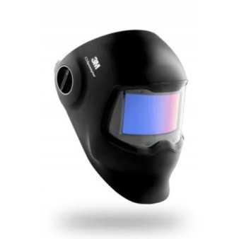 3M™ Speedglas™ G5-02 Svářečská kukla  vč. zaoblené