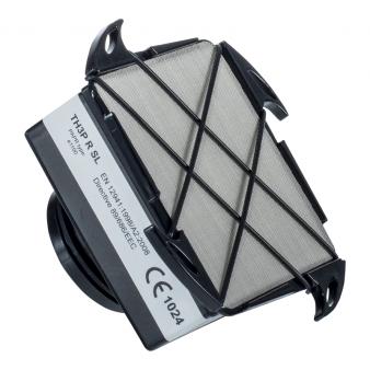 Fronius filtr částic TH3P Vizor Air