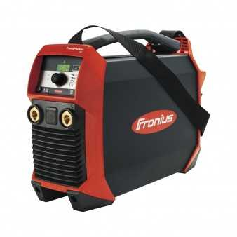 fronius-transpocket-180