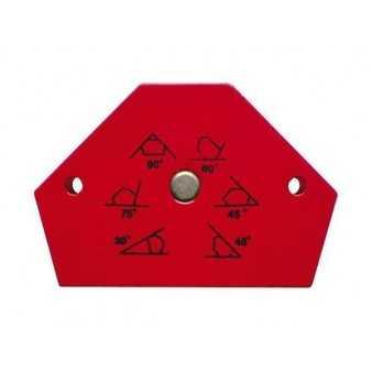 Proteco magnet úhlový  95 x...
