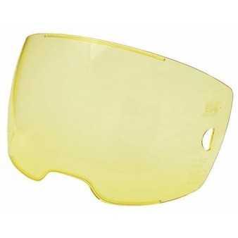 Esab přední folie SENTINEL A50 žlutá