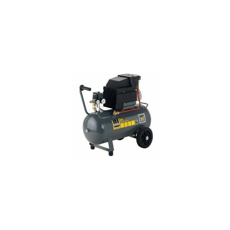 Schneider kompresor UniMaster 310-10-50 W