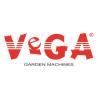 VeGA - autorizovaný prodejce