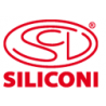 Siliconi Commerciale SPA, Itálie